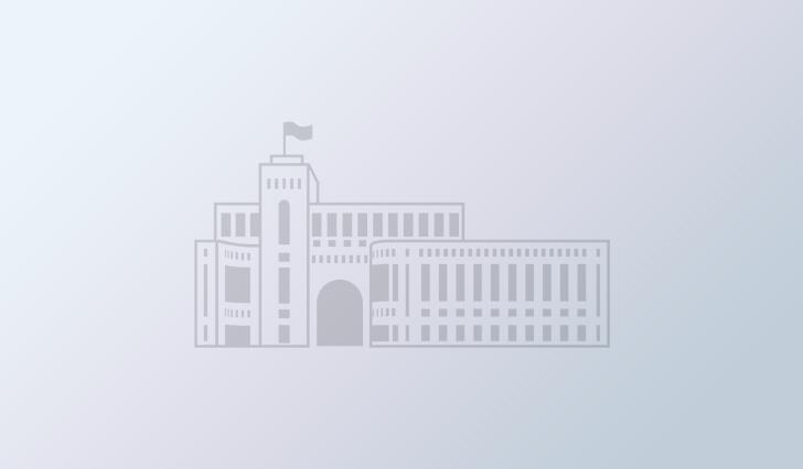 Հայաստանի Հանրապետություն մուտք գործելու ընթացակարգում փոփոխությունների վերաբերյալ